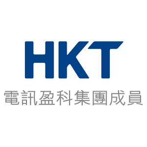 電訊盈科及香港電訊