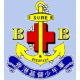 The Boys' Brigade, Hong Kong