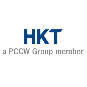 PCCW and HKT