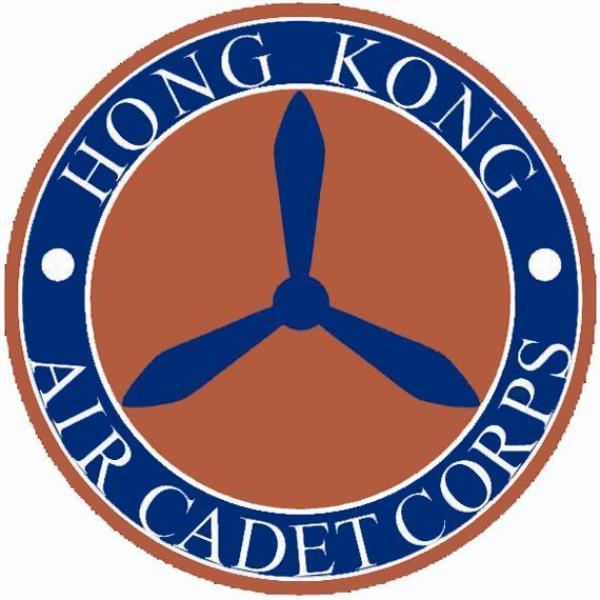 Hong Kong Air Cadet Corps