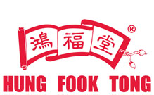 Hung Fook Tong Group Holdings Limited