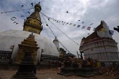 OTW 2015 Trip to Nepal 02