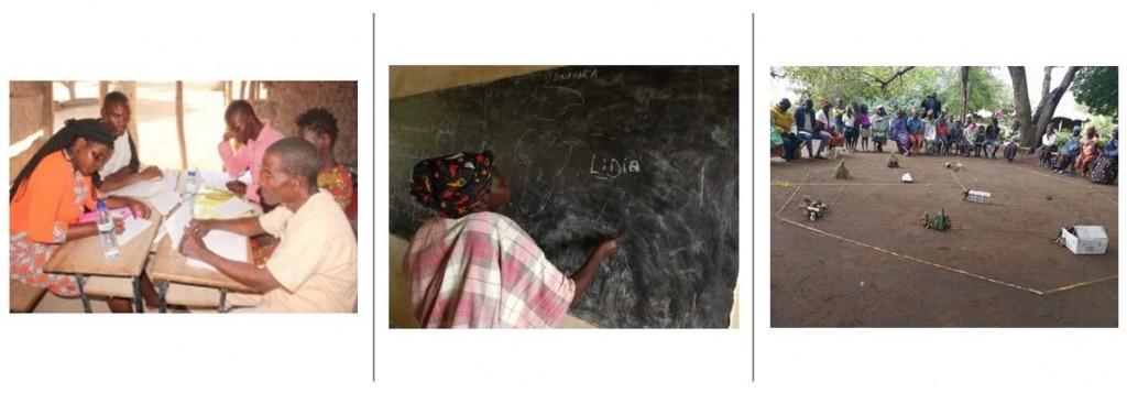 EducationforWomenandGirls