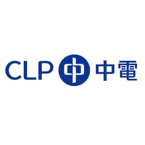 CLP Power Hong Kong Limited