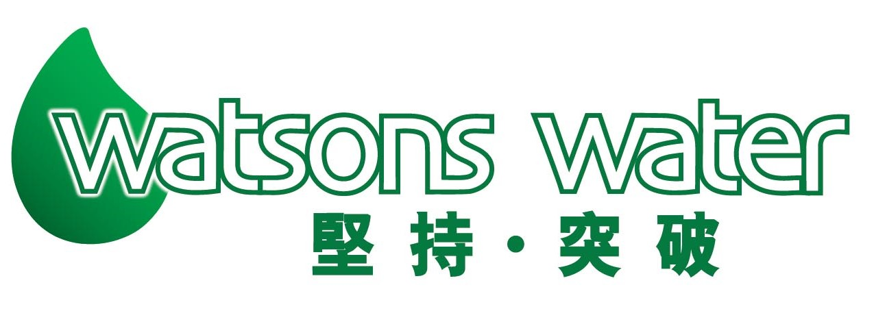 Watsons Water